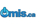 OMIS.ca - Barrie Website Design
